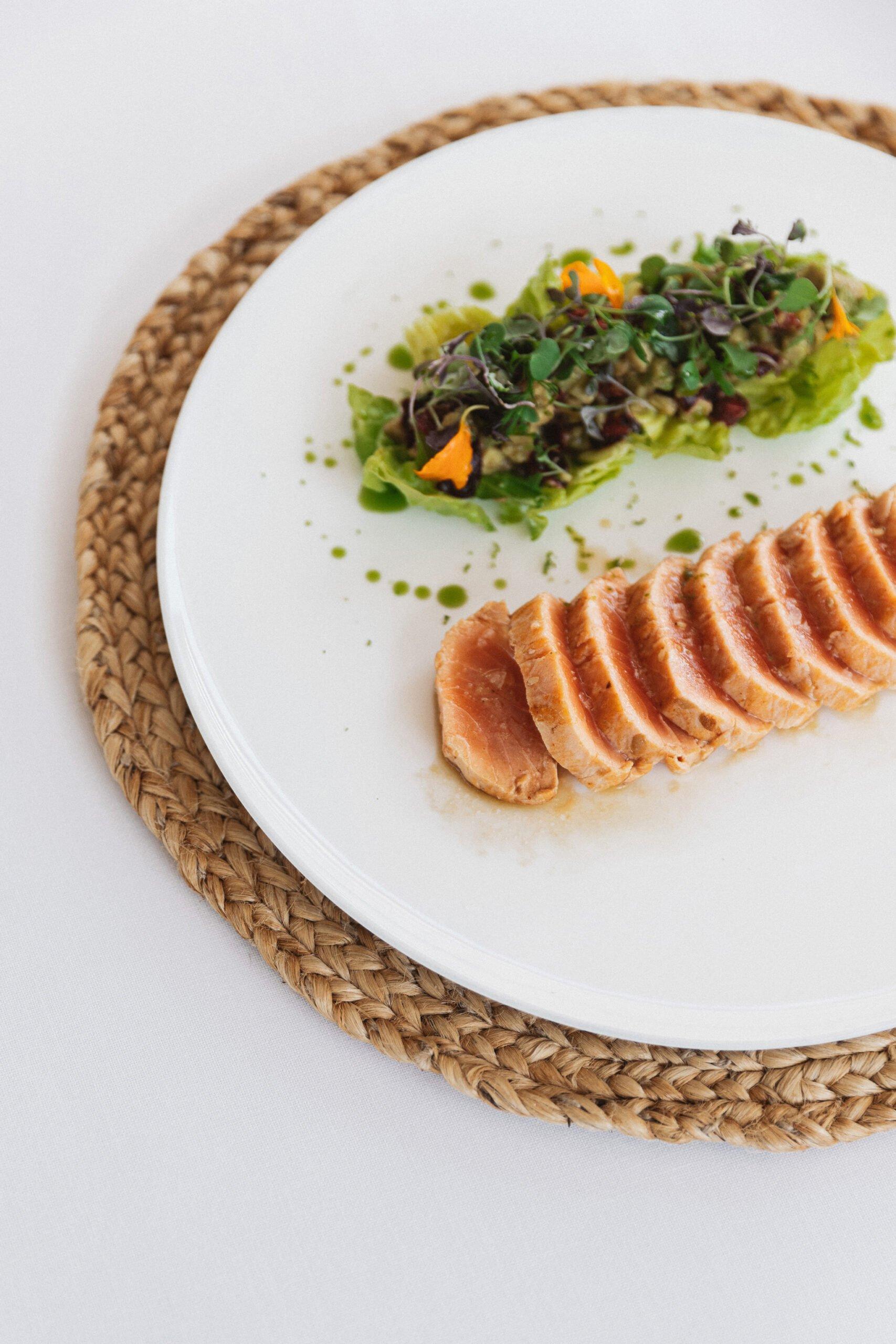 Mejor restaurante Javea – Restaurante Ritual de Terra