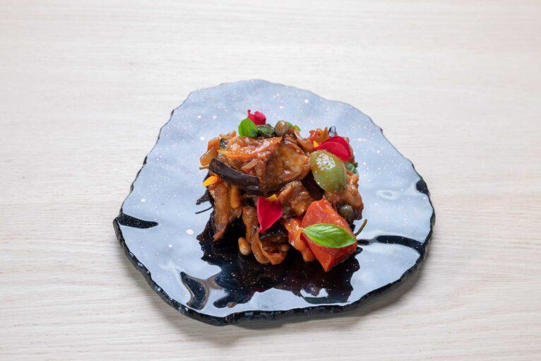 Mejor sitio para comer en Denia - Restaurante Nomada