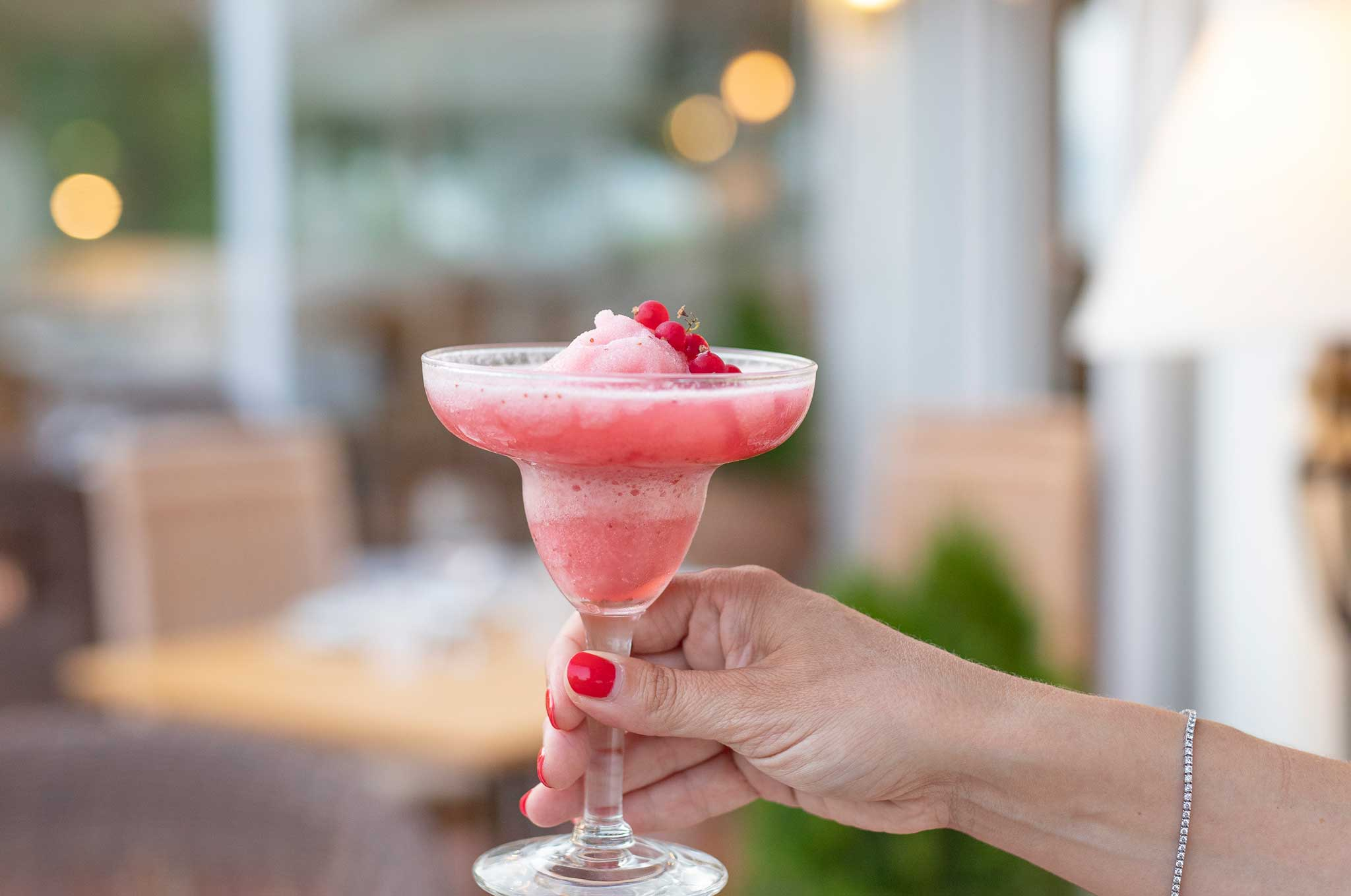 Mejores cócteles Javea – Restaurante Ritual de Terra
