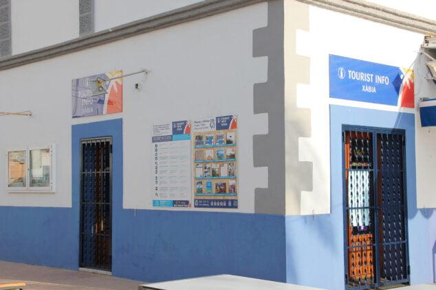 Imagen: Oficina de Turismo de Duanes de la Mar