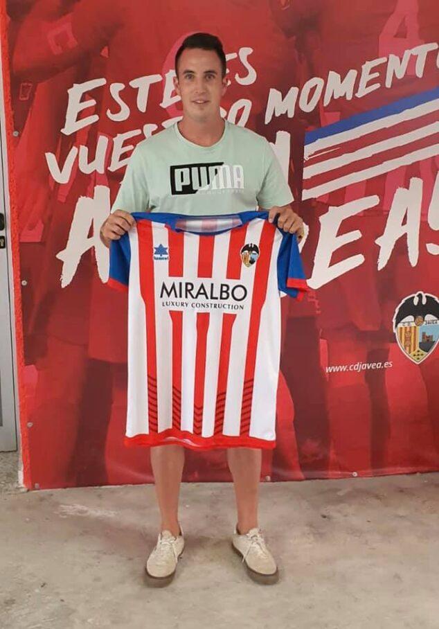 Imagen: Rubén Ortolá