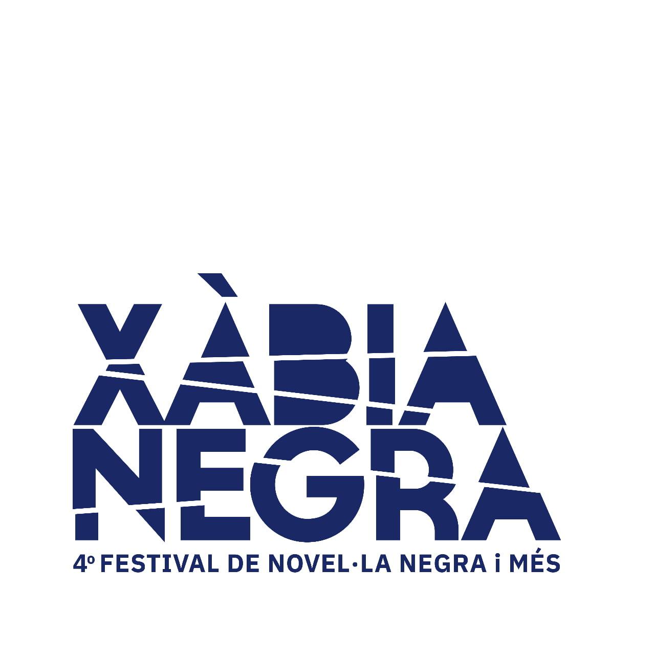 4º Festival Xàbia Negra