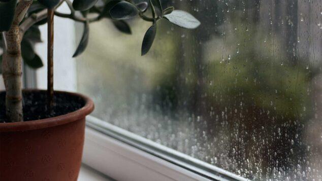 Imagen: Aislamiento termico y acustico - Hermetica