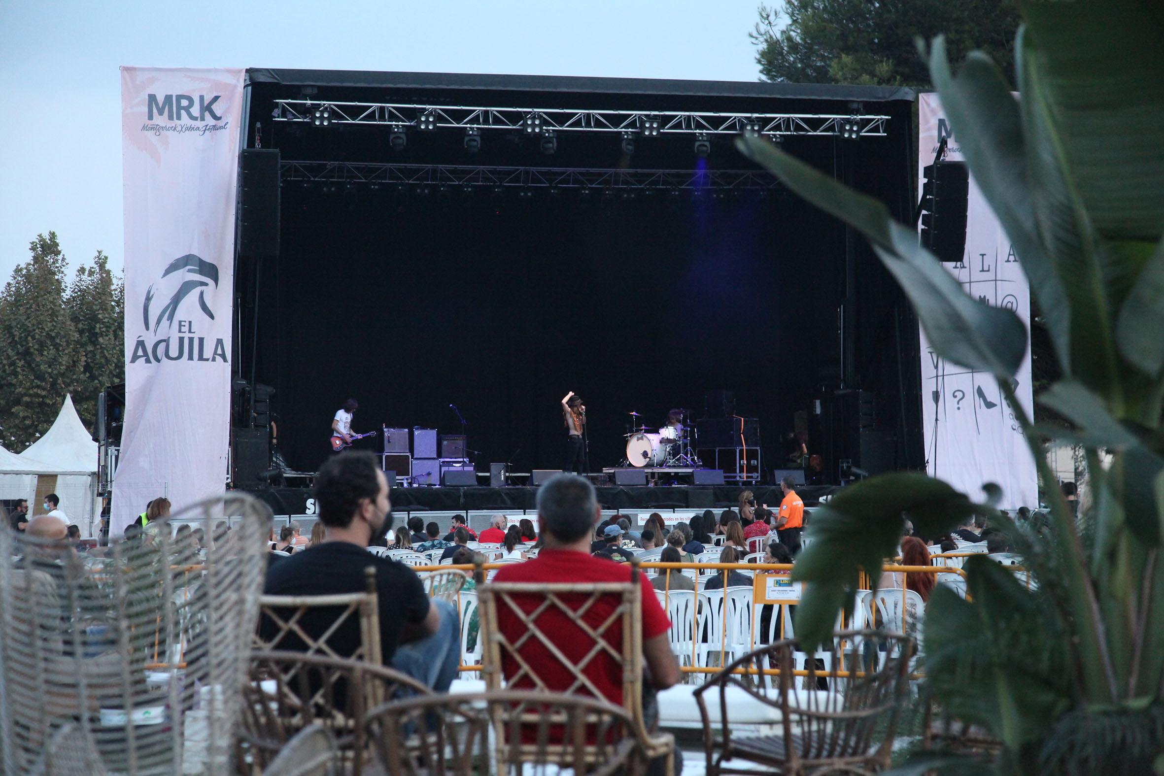 Ambiente en el Montgorock Xàbia Festival (7)