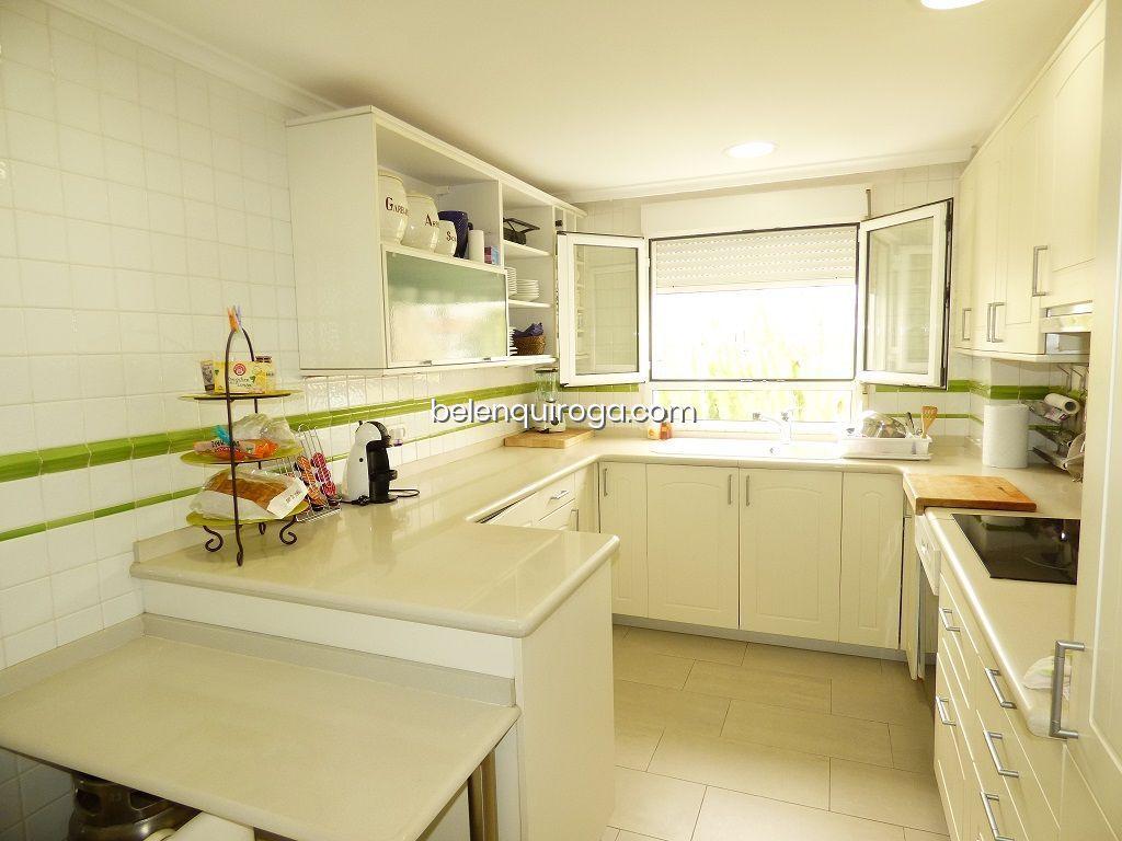 Apartamento en venta Javea – Inmobiliaria Belen Quiroga