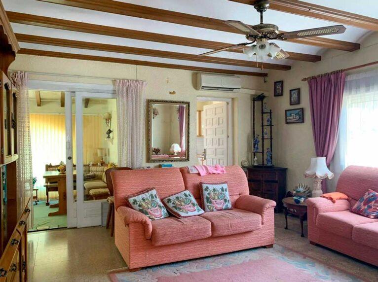 Casas baratas Javea - Vicens Ash Properties