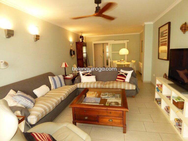 Casas Javea - Inmobiliaria Belen Quiroga