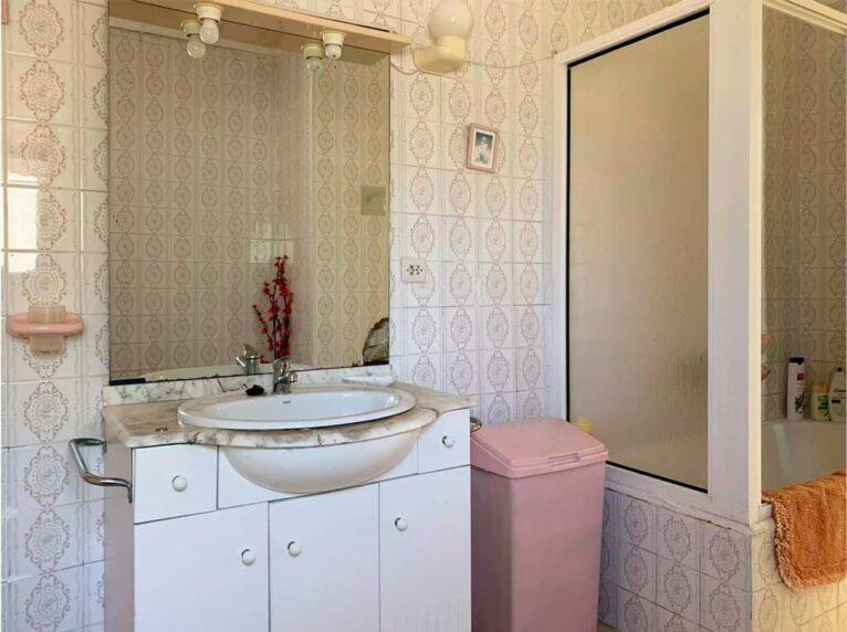 Comprar vivienda Javea - Vicens Ash Properties