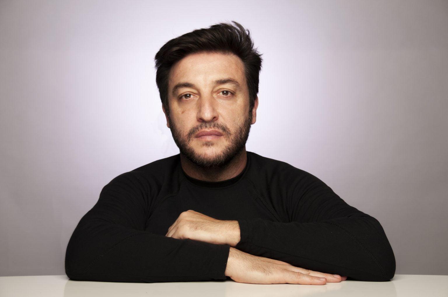 Eduardo d'Acosta