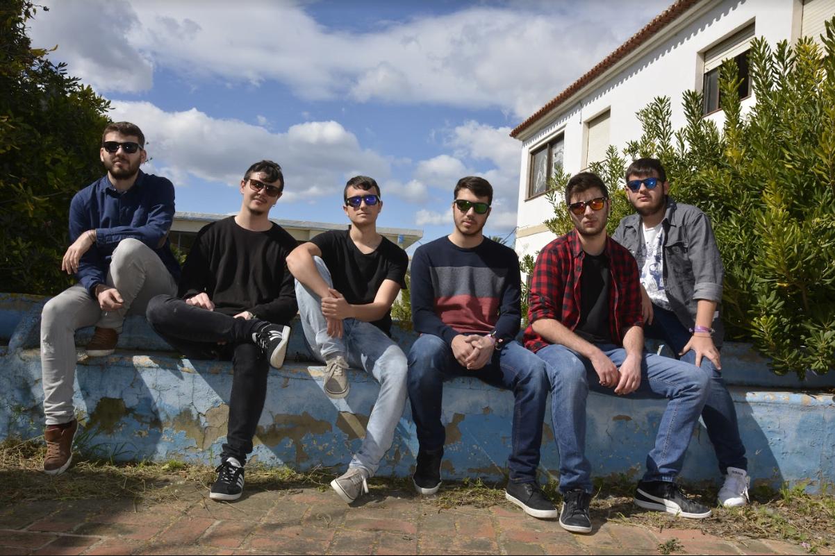 El grupo Arsènic