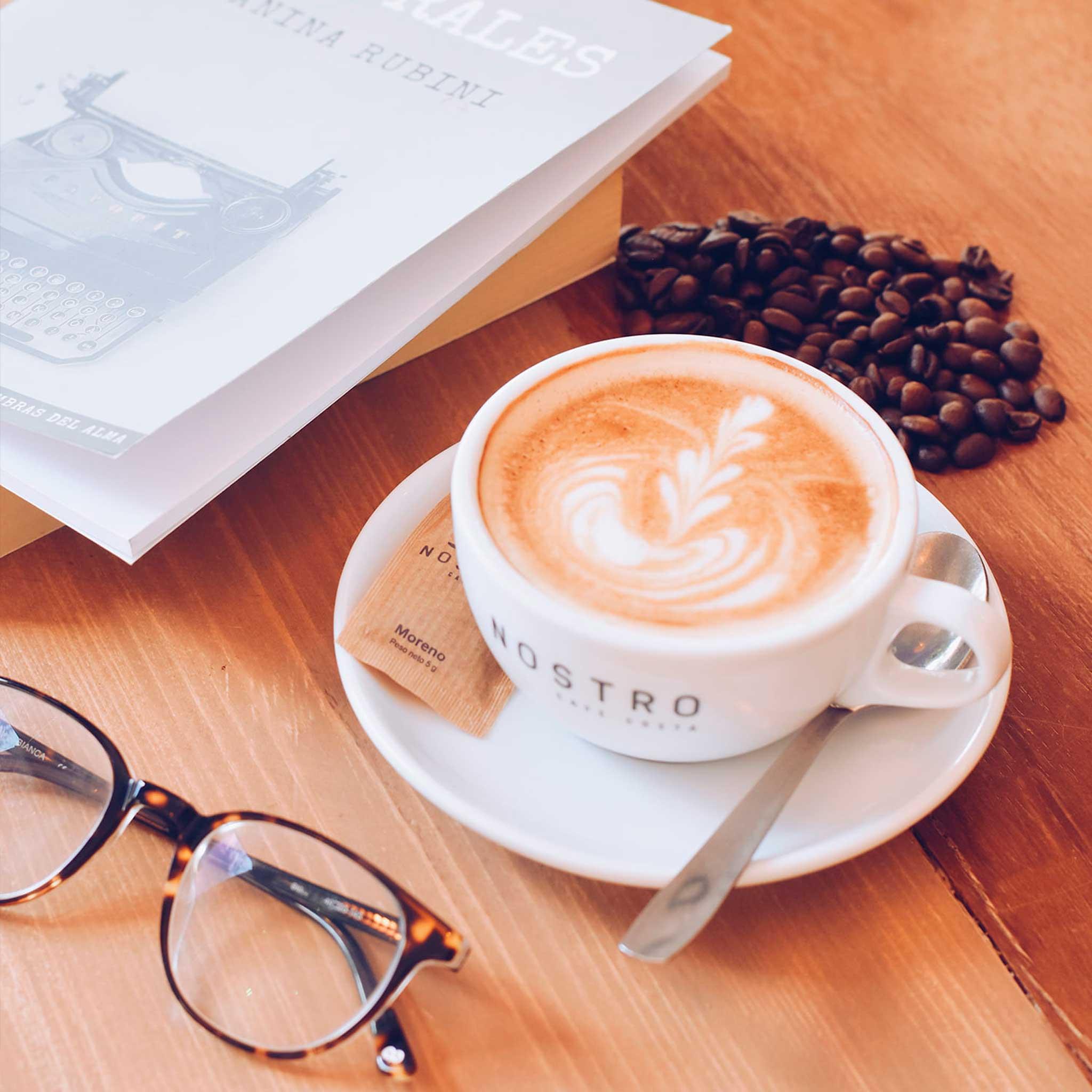 el-mejor-cafe-de-javea-nostro-cafe-costa-1