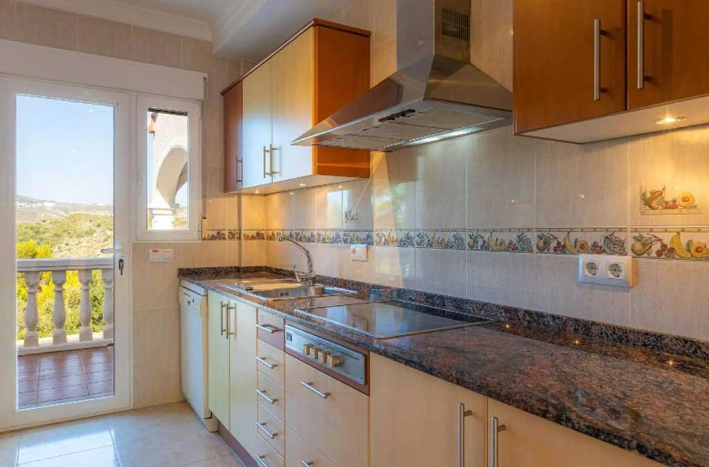 Gran oportunidad vivienda Javea – Vicens Ash Properties
