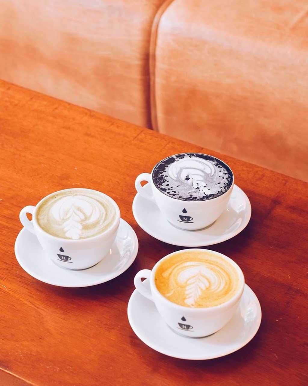 Mejor cafe de Javea – Nostro Cafe Costa