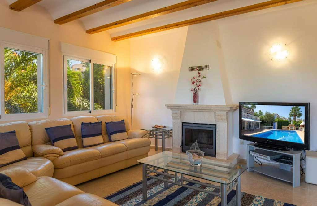 Villas en venta Javea – Vicens Ash Properties