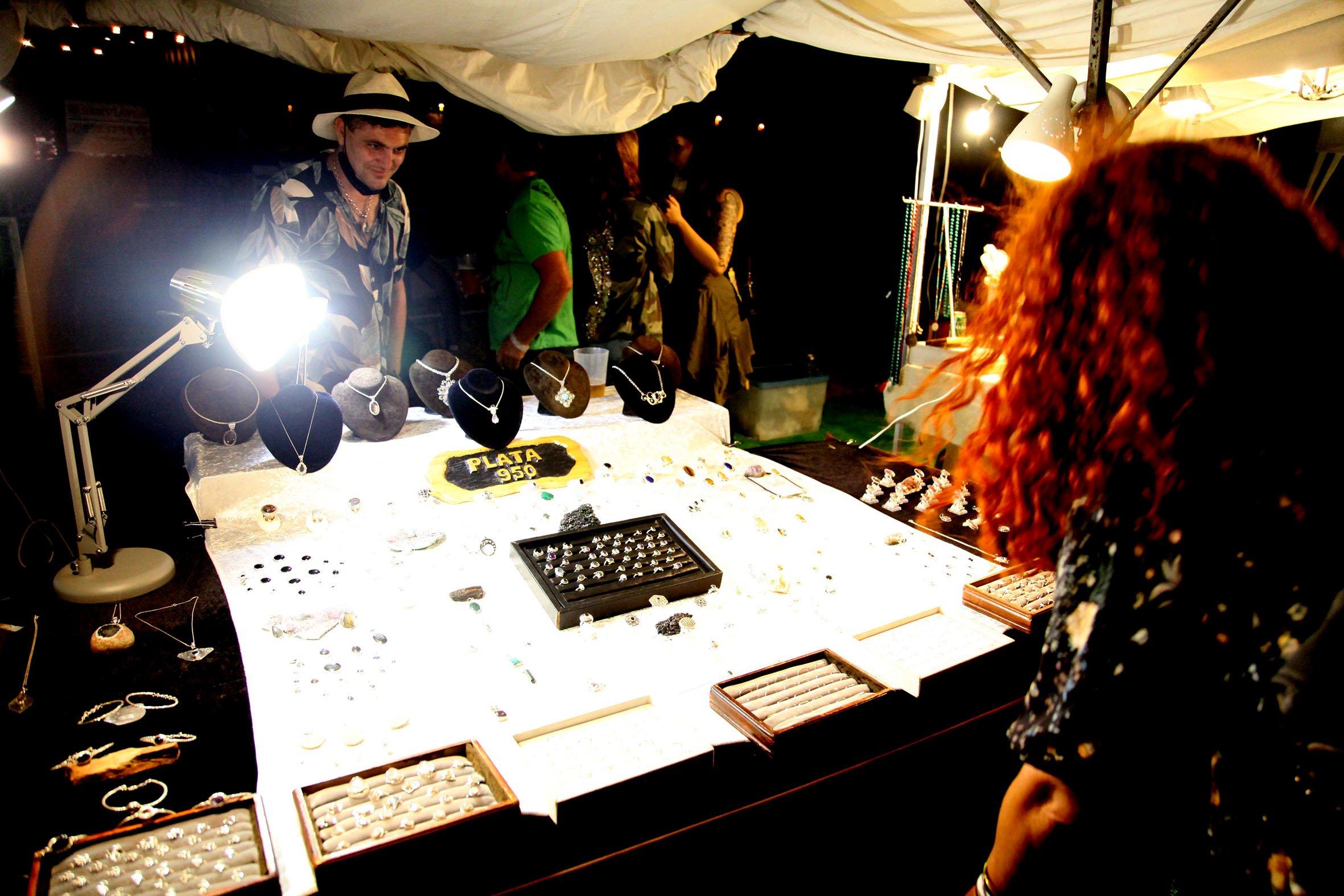 Zona Market Montgorocok Xàbia Festival (1)