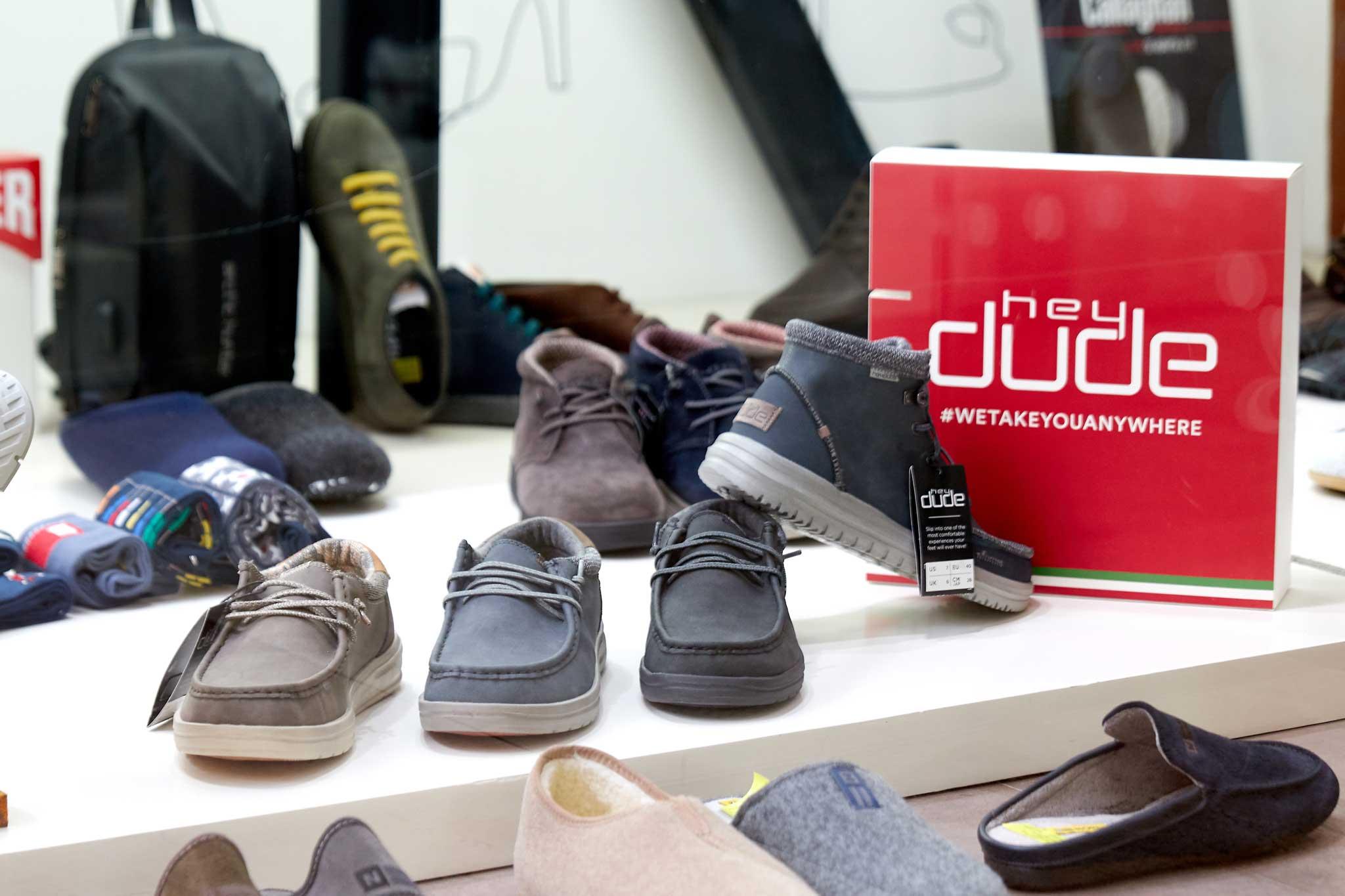 Comprar calzado Denia – Calzados Ramon Marsal