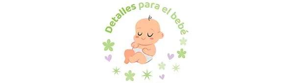 detalles-para-el-bebe-logo