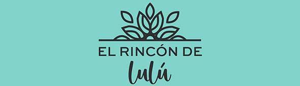 Imagen: El Rincon de Lulu - Logo