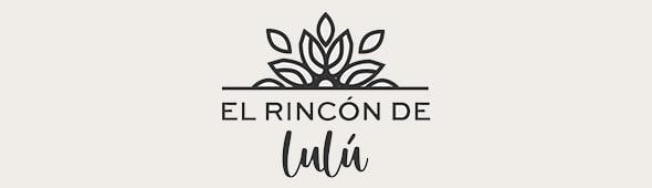 El Rincon de Lulu – Logo