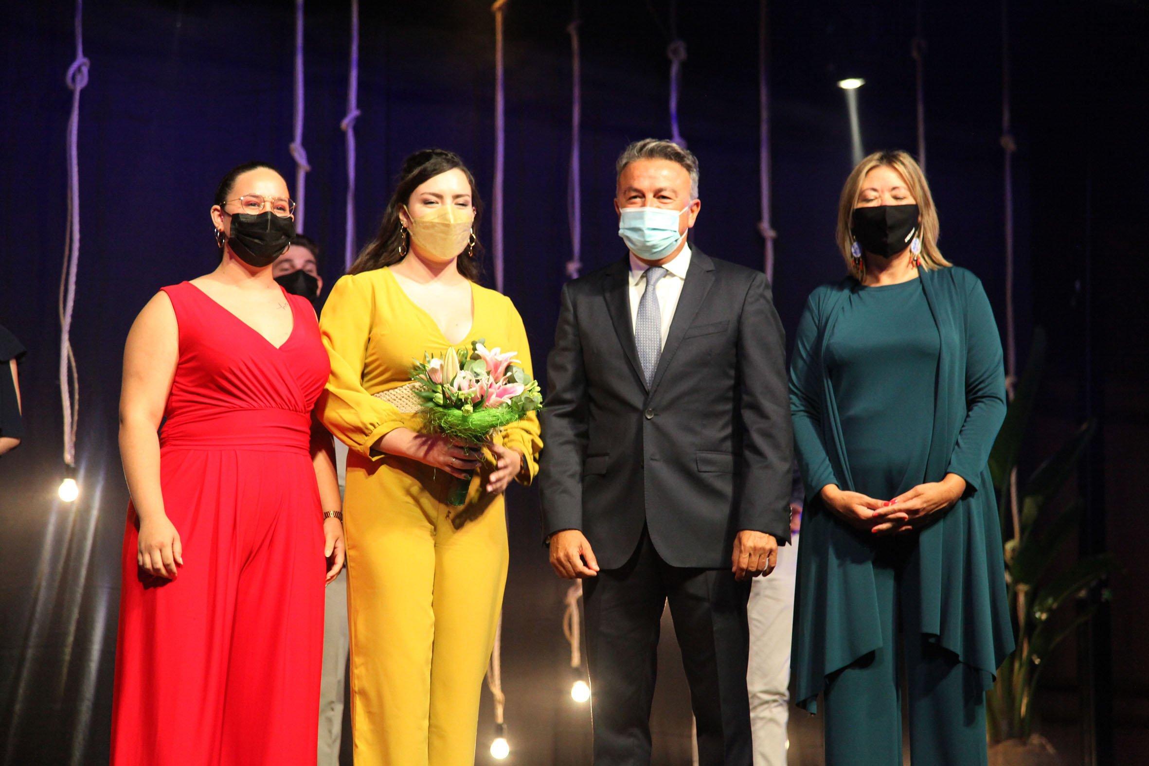 Elección de Riena, damas y presidentes de la quintà 2021 (144)