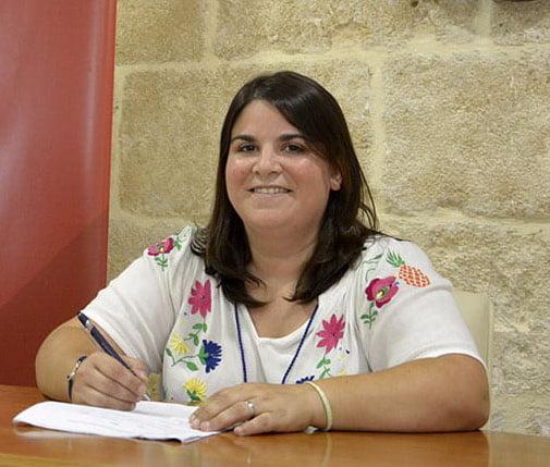 Marta Bañuls