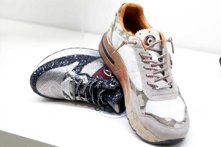 Zapatos Denia - Calzados Ramon Marsal